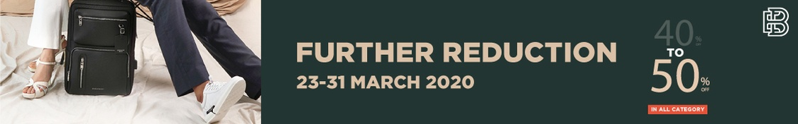 EB PAYDAY MARCH 2020