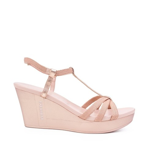 12fc030dd6 Home | Everbest Shoes