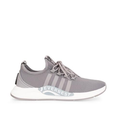 a93c3c3f6d6 Home | Everbest Shoes