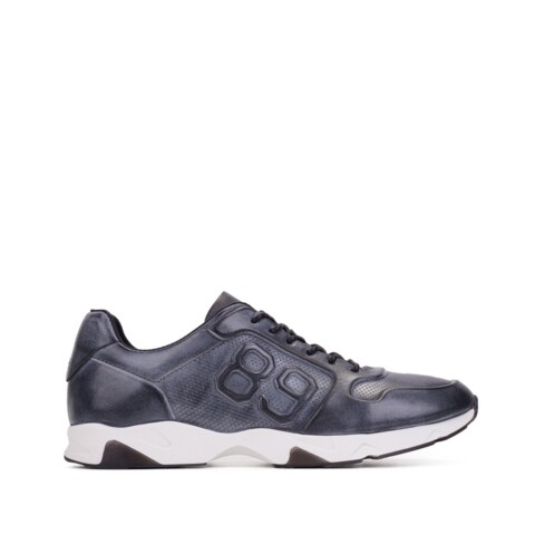 83c99a945b024 Home | Everbest Shoes