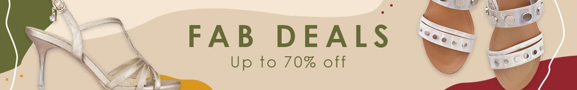 BIG SALE PAGE EVB UP TO 50%